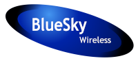 BlueSky Wireless